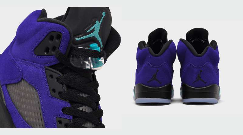 air-jordan-5-alternate-grape-136027-500-release-info-uk Feature