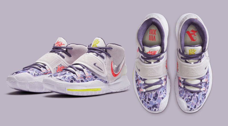 nike-kyrie-6-asisa-cd5031-500-now-available Feature