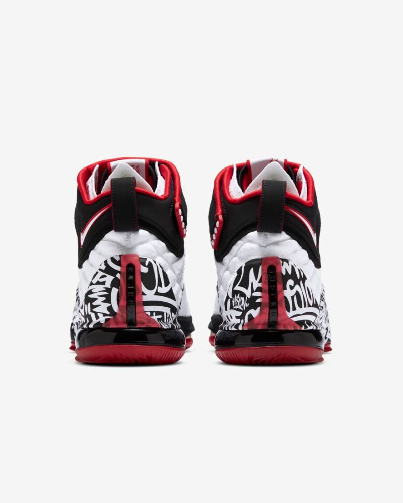 nike-lebron-17-graffiti-ct6052-100-release-info-uk 5