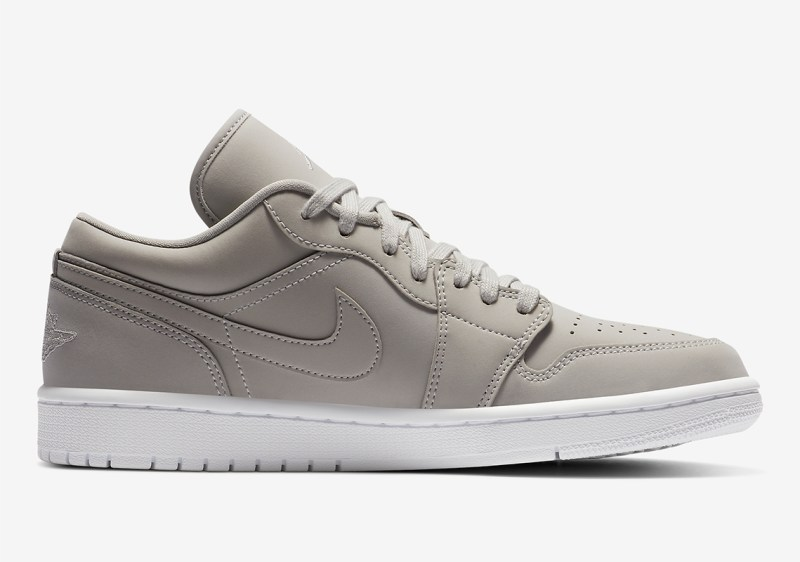 air-jordan-1-low-grey-fog-dc0774-002-now-available 3