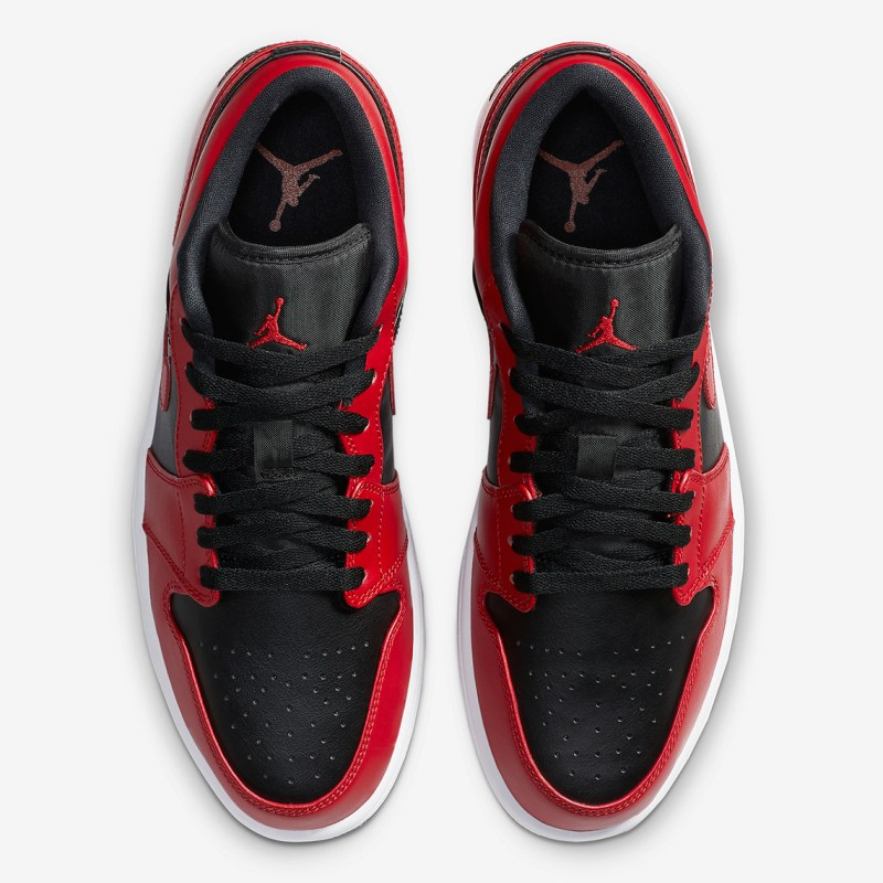 air-jordan-1-low-varsity-red-553558-606-now-available 4