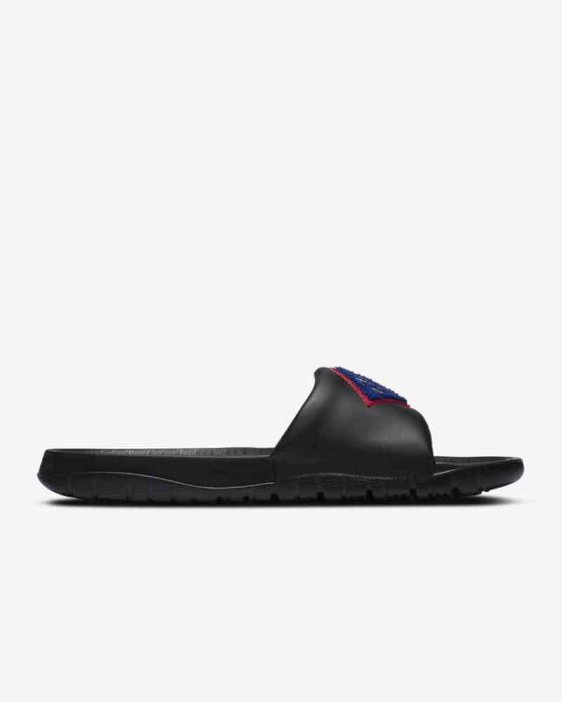 jordan-break-se-slide-black-deep-royal-cv4901-001-now-available 3