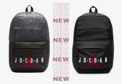 new-cement-air-jordan-backpacks-da5202-011-da5202-012-now-available Feature