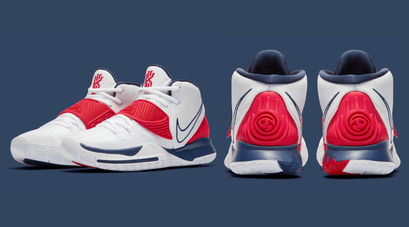 nike-kyrie-6-usa-bq4630-102-now-available Feature