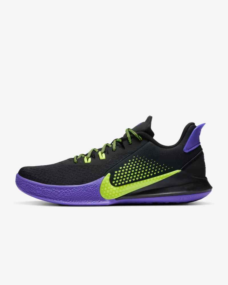 nike-mamba-fury-lakers-away-ck2087-003-now-available 1