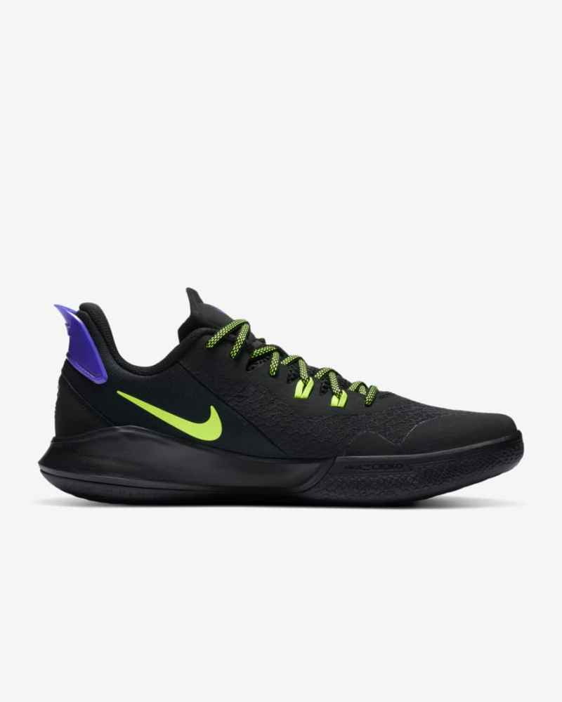 nike-mamba-fury-lakers-away-ck2087-003-now-available 3