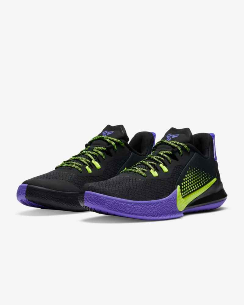 nike-mamba-fury-lakers-away-ck2087-003-now-available 5