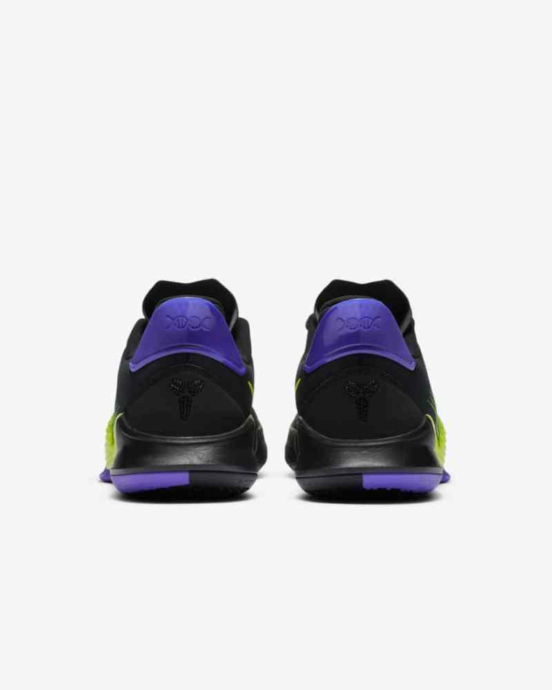 nike-mamba-fury-lakers-away-ck2087-003-now-available 6