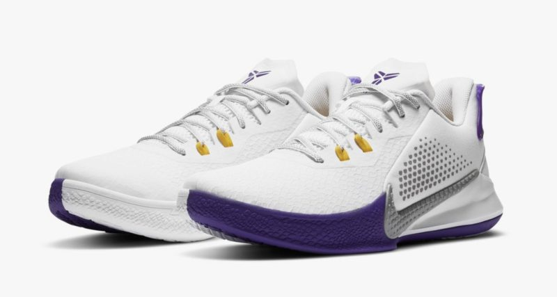 nike-mamba-fury-lakers-now-available 6