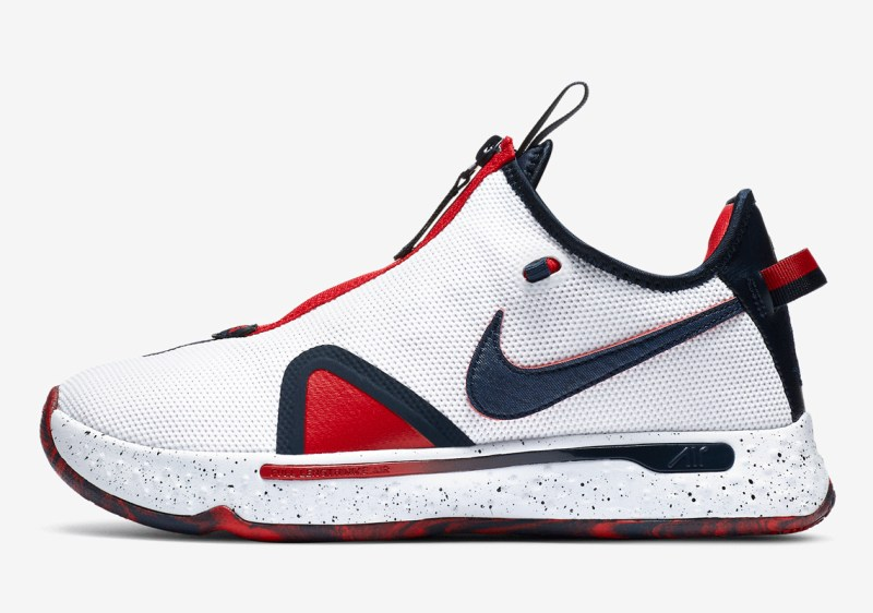 nike-pg-4-usa-cd5079-101-now-available 2