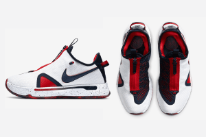 nike-pg-4-usa-cd5079-101-now-available Feature