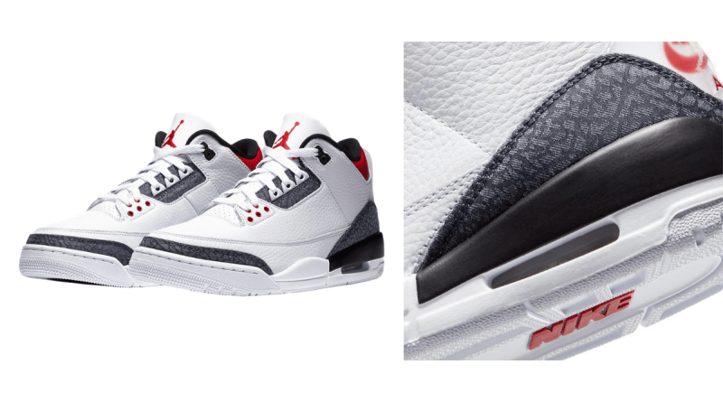 air-jordan-3-japanese-denim-cz6431-100-release-info Feature