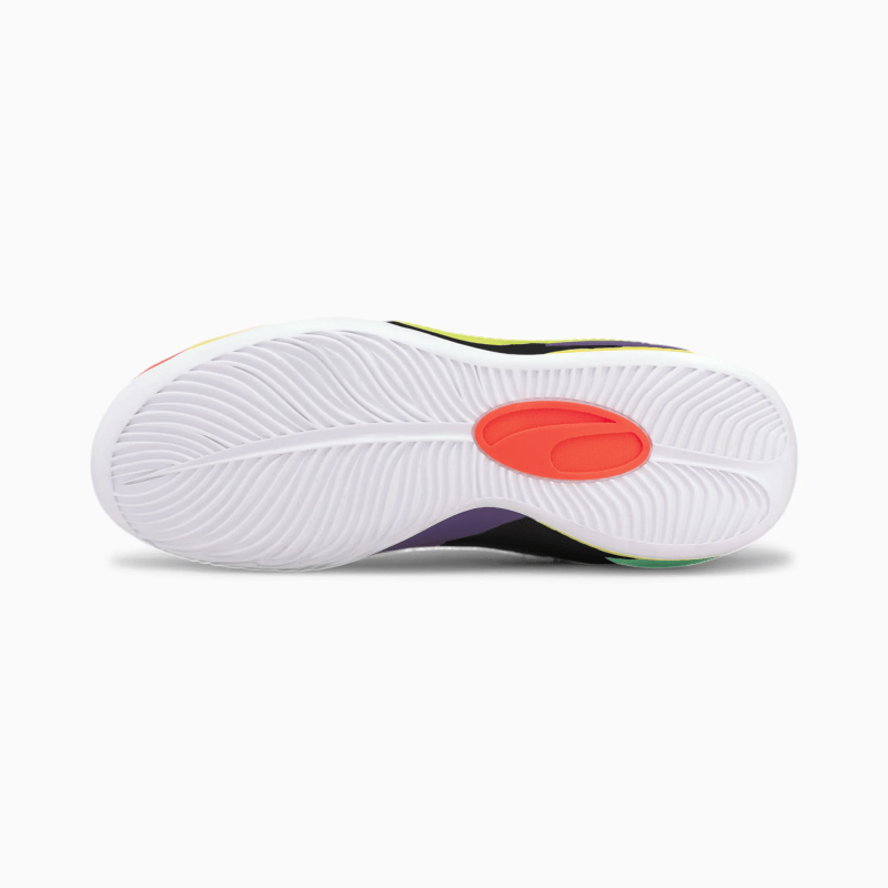 j-cole-puma-rs-dreamer-193990_03-now-available 4