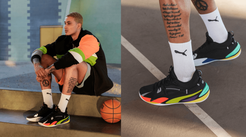 j-cole-puma-rs-dreamer-193990_03-now-available Feature
