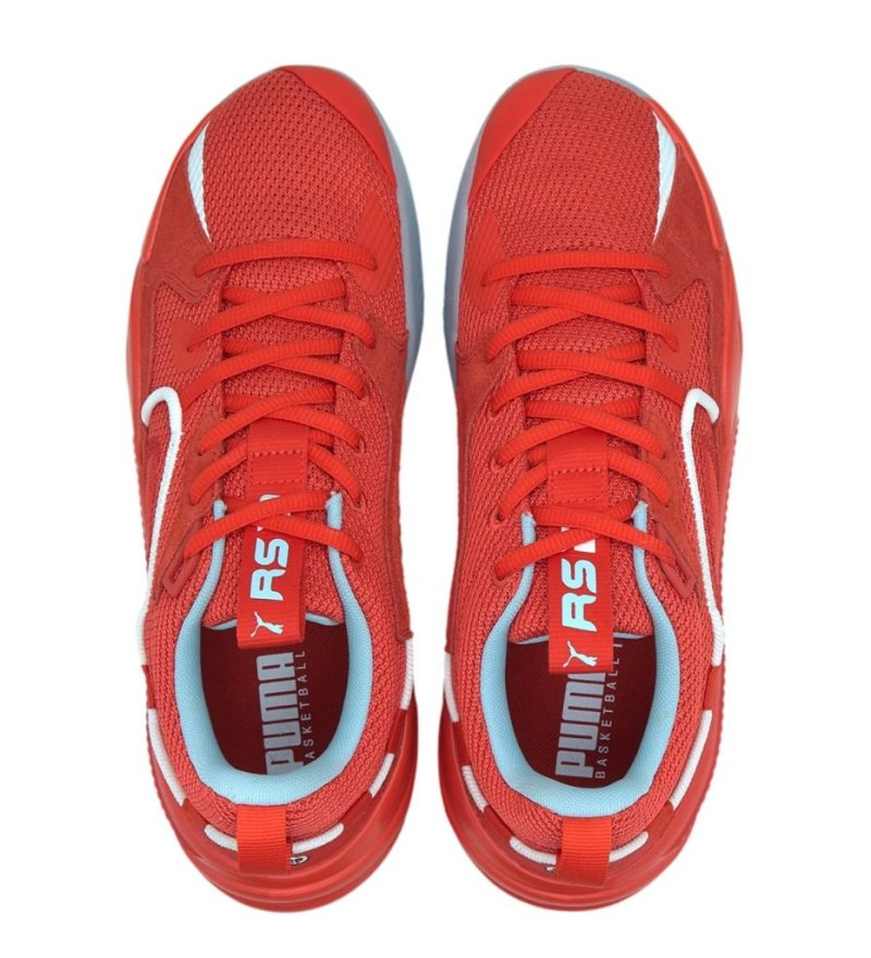 j-cole-puma-rs-dreamer-blood-sweat-and-tears-194602_01-now-available 4