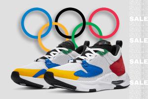 jordan-air-cadence-olympics-cn3498-101-30-sale