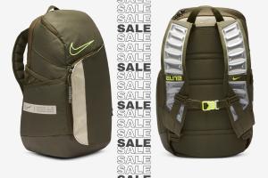 nike-elite-pro-backpack-basketball-ba6164-010-sale