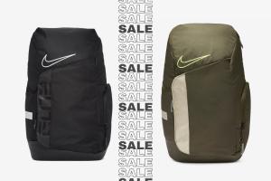 nike-elite-pro-backpack-basketball-ck4237-325-ba6164-010-sale