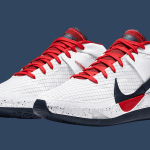nike-kd-13-usa-ci948-101-sale