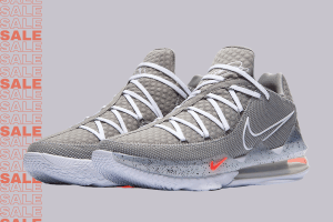 nike-lebron-17-low-particle-grey-cd5007-004-sale