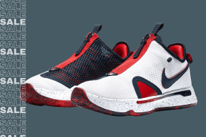 nike-pg-4-usa-cd5079-101-30-off-sale