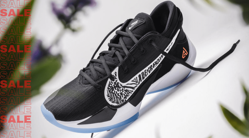 nike-zoom-freak-2-black-white-ck5424-001-sale