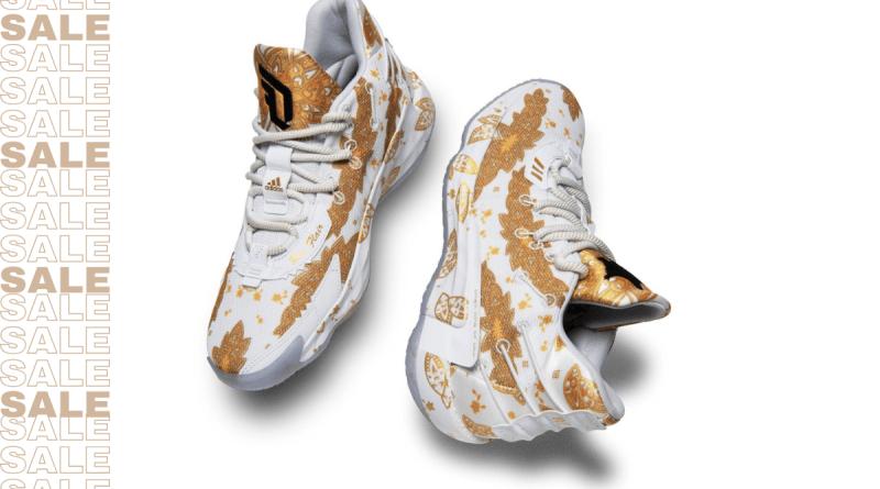 adidas-dame-7-ric-flair-fx6616-25-off-sale