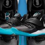 nike-kyrie-low-3-moon-cj1286-001-30-off-sale