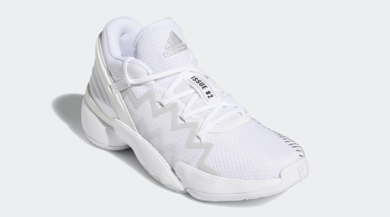 adidas-don-issue-2-cloud-white-fw8513-45-off-sale