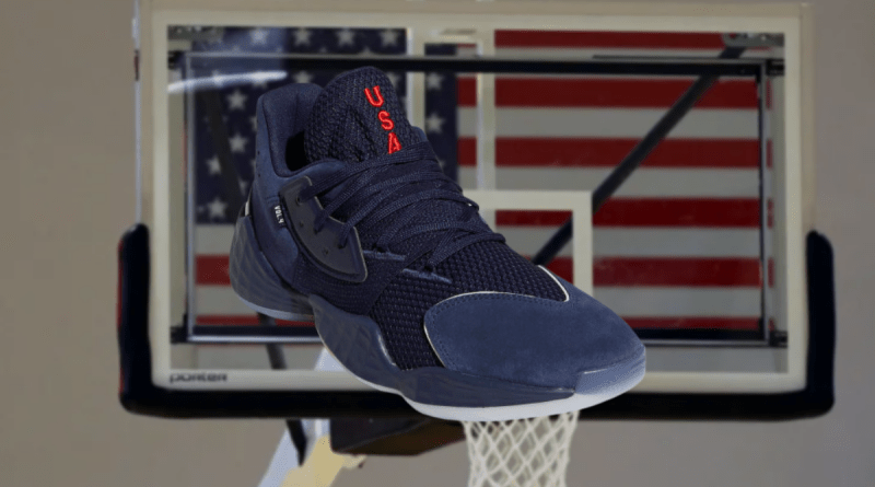adidas-harden-vol-4-usa-fy0870-60-off-sale feature
