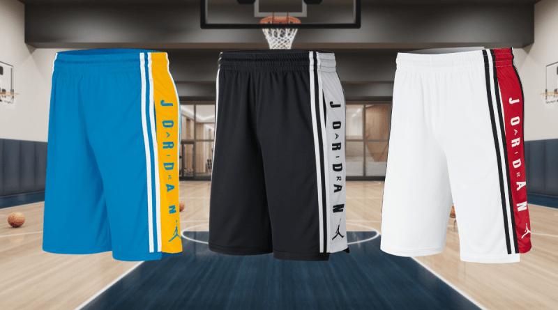 air-jordan-hbr-basketball-shorts-20-off-sale
