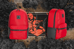 air-jordan-jumpman-backpack-red-black-9a0380-r78-50-off-sale