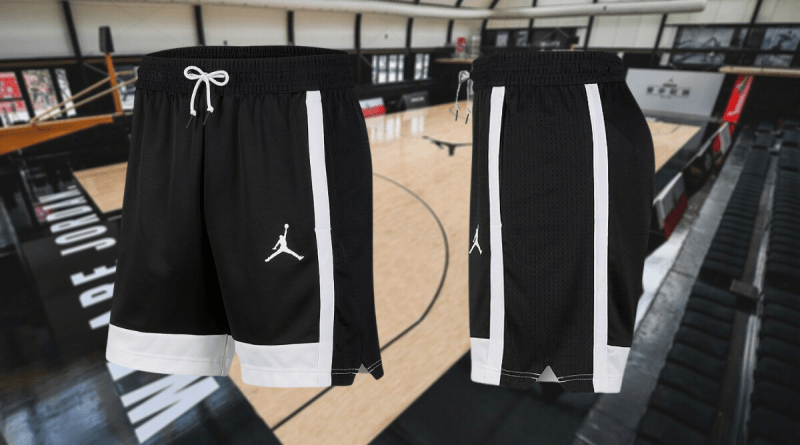 jordan-air-basketball-shorts-ct4763-010-30-off-sale