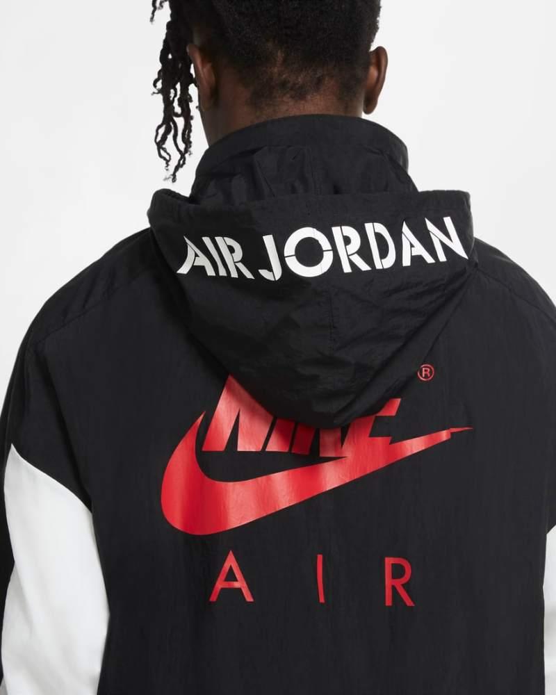 jordan-aj4-lightweight-jacket-dd0394-100-75-off-sale 1