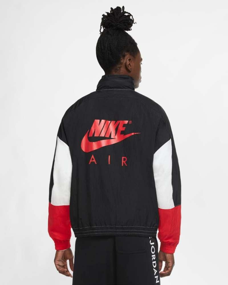 jordan-aj4-lightweight-jacket-dd0394-100-75-off-sale 3
