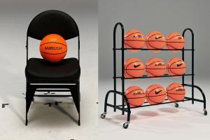 nike-basketball-x-ambush-dd2047-808-where-to-buy