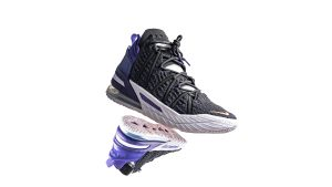 nike-lebron-18-lakers-cq9283-004-25-off-sale