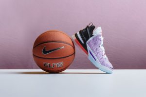nike-lebron-18-multicolor-cq9283-900-where-to-buy feature