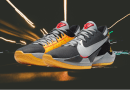 nike-zoom-freak-2-taxi-ck5825-006-where-to-buy feature