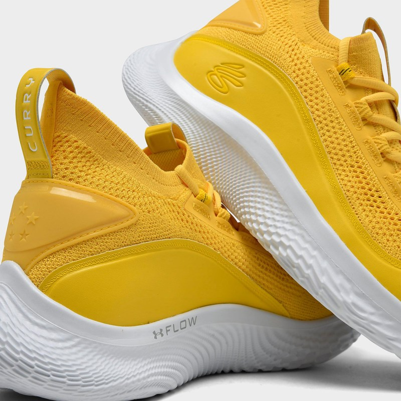 under-armour-curry-flow-8-flow-like-butter-where-to-buy 3