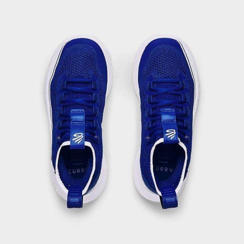under-armour-curry-flow-8-flow-like-water-3023085-402-where-to-buy 4