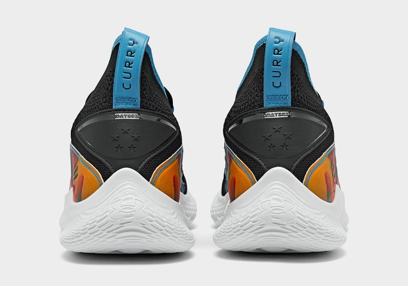 under-armour-curry-flow-8-multicolour-3024032-where-to-buy 3