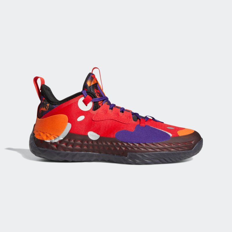 adidas-harden-vol-5-chinese-new-year-g55811-where-to-buy 1