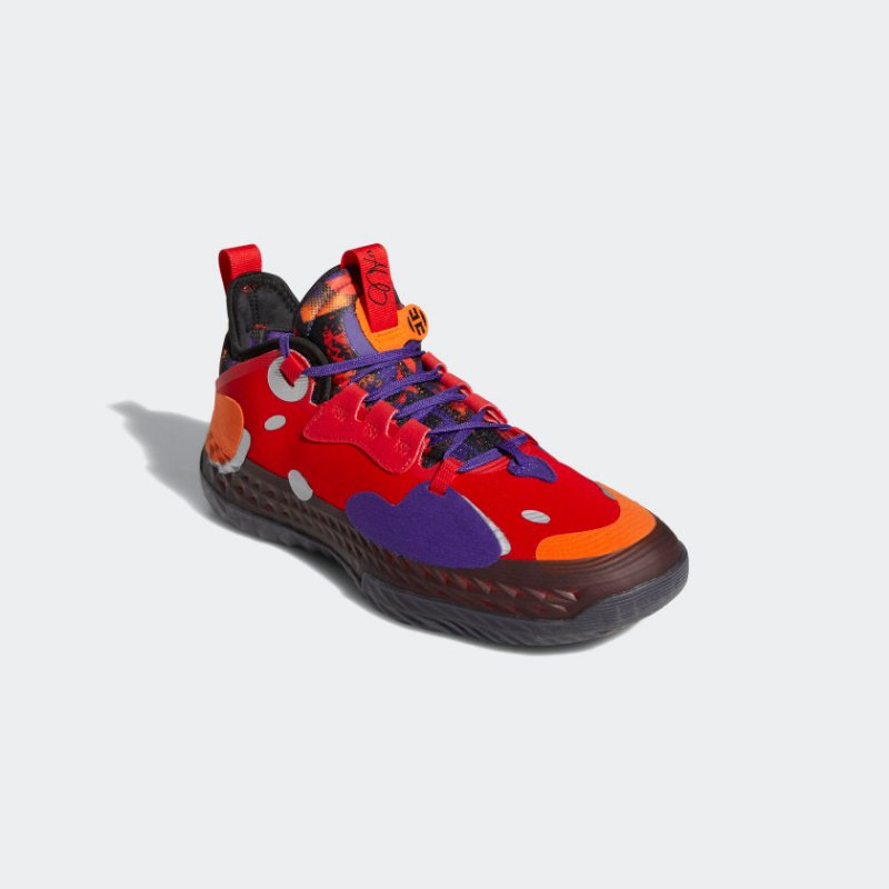 adidas-harden-vol-5-chinese-new-year-g55811-where-to-buy 6