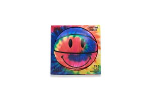 chinatown-market-x-smiley-tie-dye-basketball-ctm-tdbb-20-off-sale feature