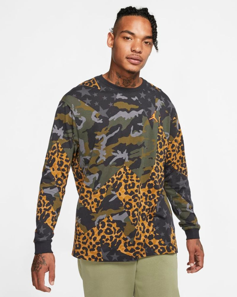 jordan-animal-instinct-long-sleeve-cu1696-010-40-off-sale 1