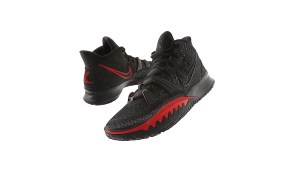 nike-kyrie-7-bred-cq9327-001-20-off-sale