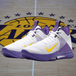 nike-lebron-witness-4-lakers-bv7427-100-30-off-sale