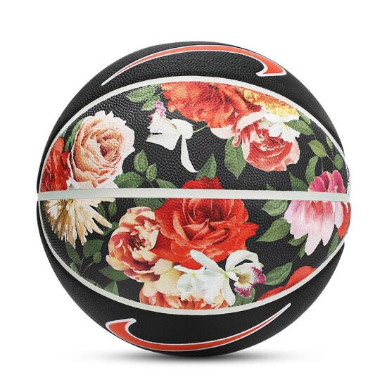 nike-versa-tack-8p-floral-basketball-bb0639-917-sale 2