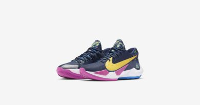 nike-zoom-freak-2-make-your-own-luck-db4689-400-20-off-sale